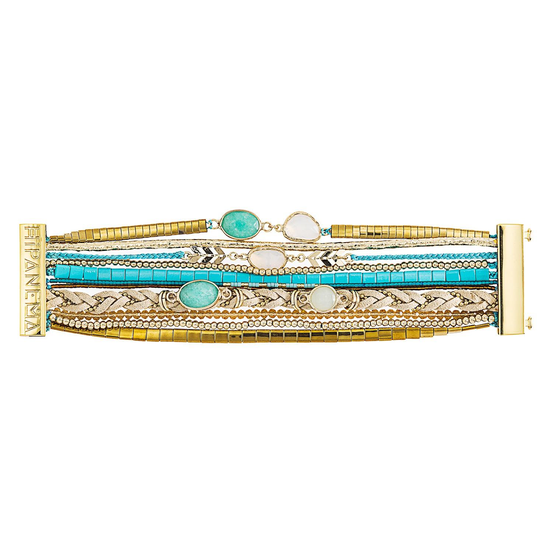 chamade women's bracelet