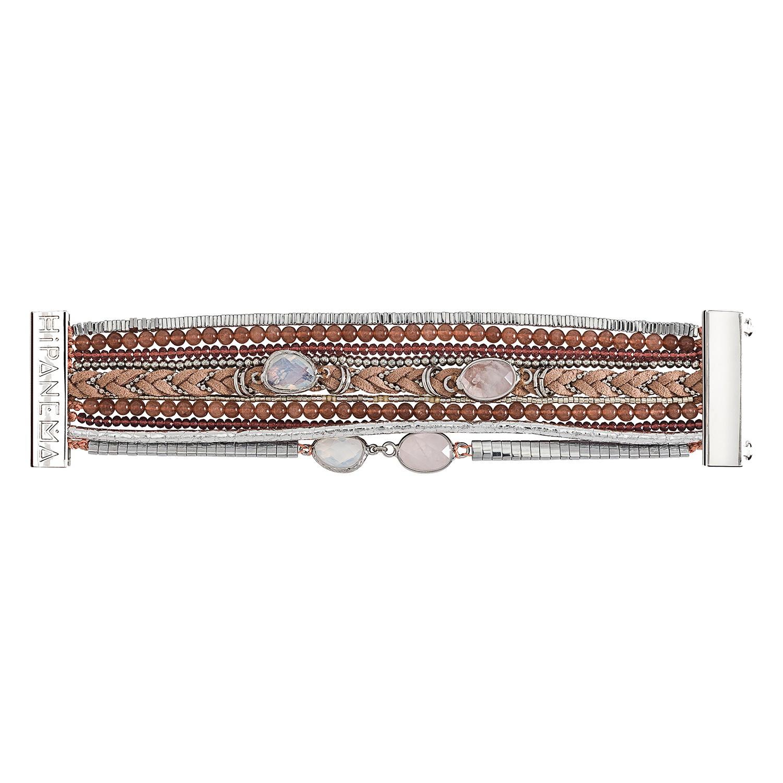 bracelet femme ondee
