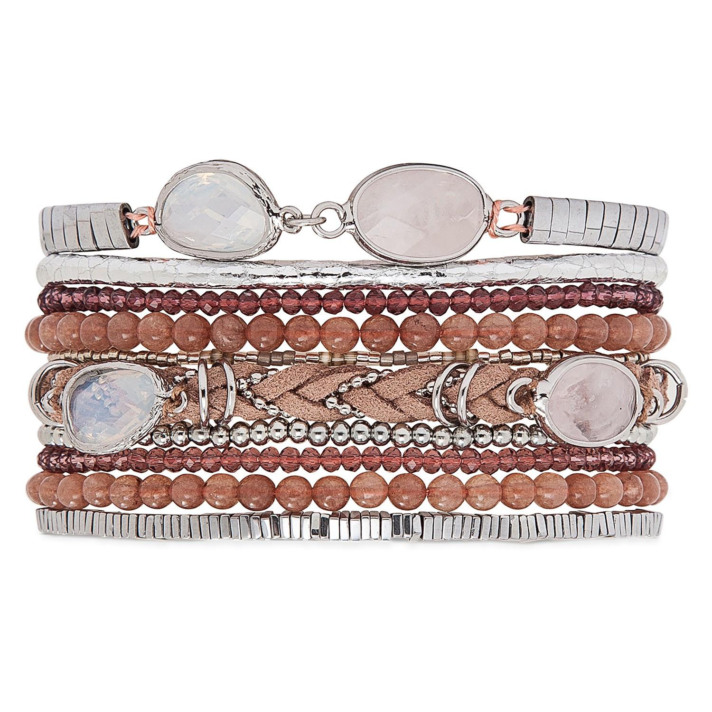 ondee women's bracelet